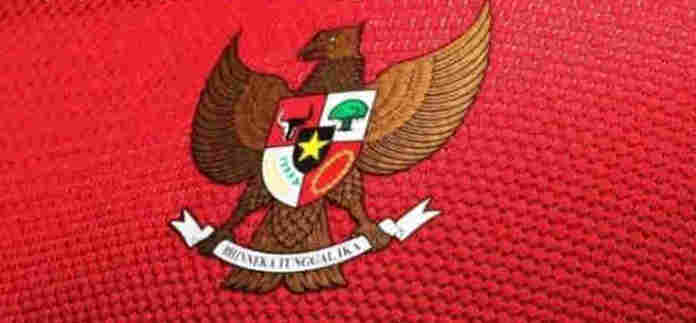 Live Streaming Timnas Indonesia U19 vs Dinamo Zagreb U19
