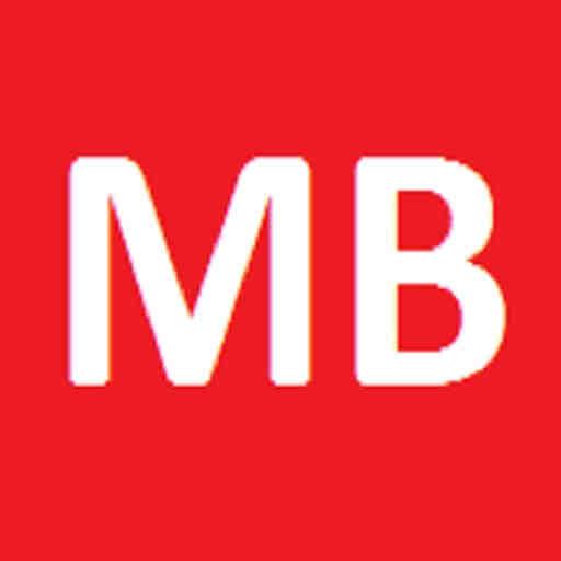 Peta Situs Mediabola Net