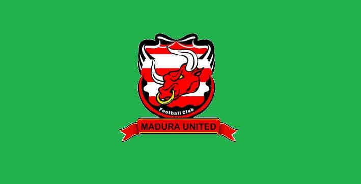 Cuplikan Gol Madura United vs Persiraja Aceh