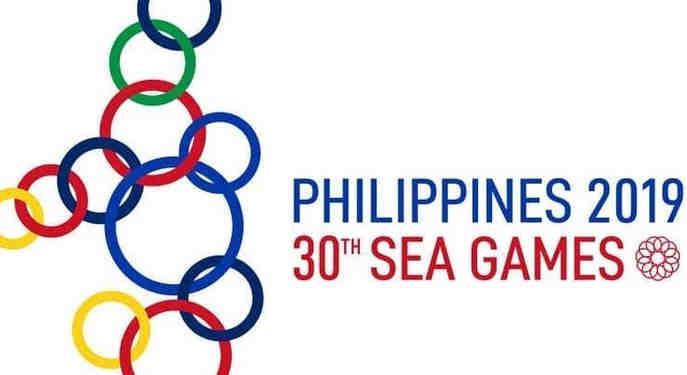 Negara Yang Lolos Ke Semifinal SEA Games 2019