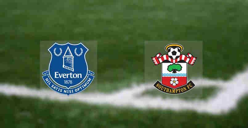 Hasil Everton vs Southampton Skor Akhir 3-1   Pekan 1 EPL 2021-2022