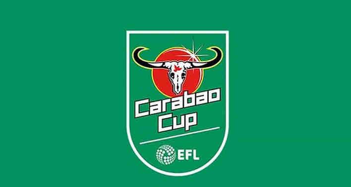 Hasil Piala Liga Inggris Tadi Malam | Carabao Cup 2019-2020