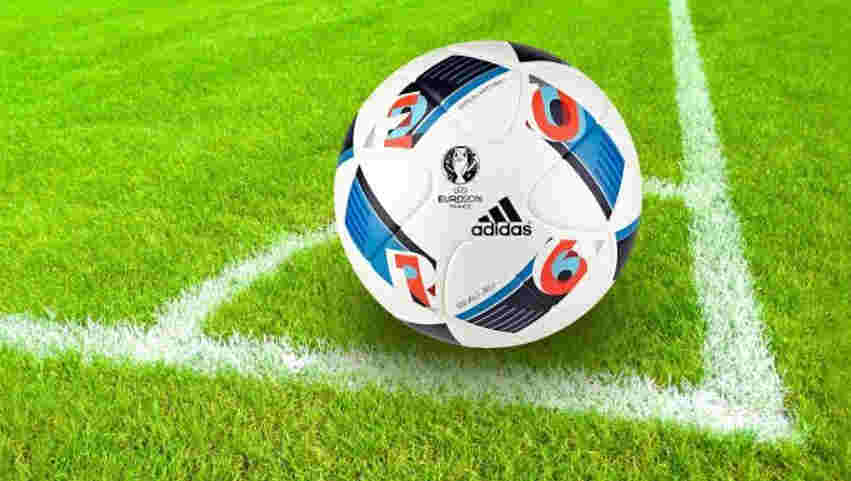 Hasil Bola Tadi Malam Update Semua Liga | Skor Akhir Bola