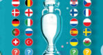 Klasemen Grup Euro 2020