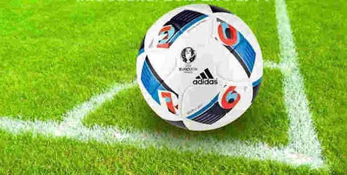 Hasil Persela vs PSM Makassar