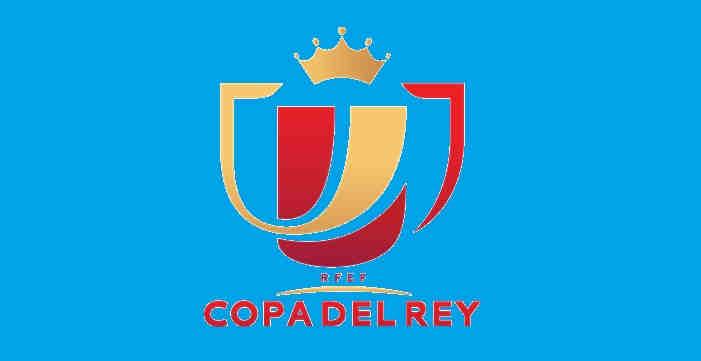 Jadwal Semifinal Copa del rey 2020-2021