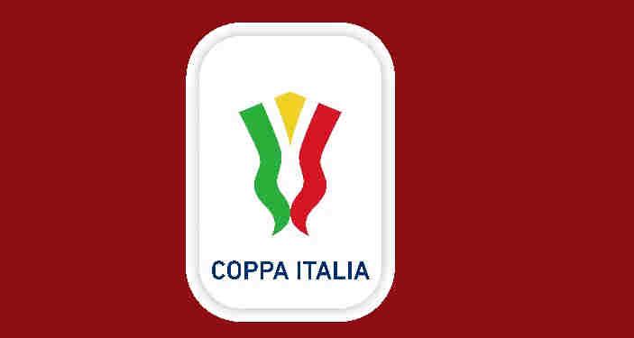 Jadwal Coppa Italia 2020/2021 Live TVRI