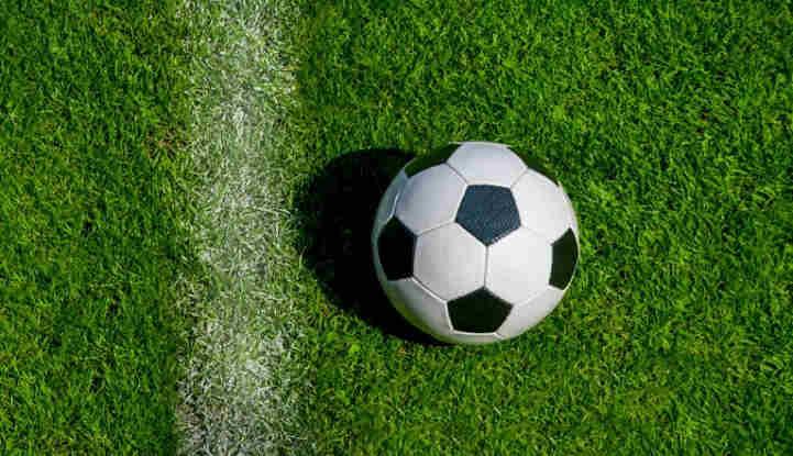 Daftar Kompetisi Sepakbola di Indonesia