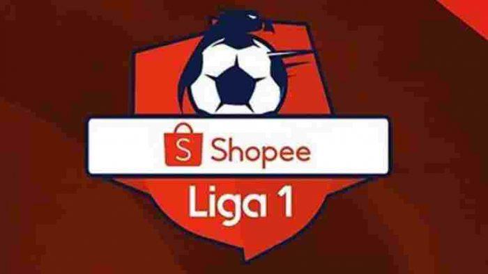 Hak Siar Liga 1 2020
