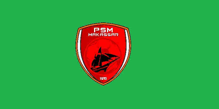 Jadwal PSM Makassar