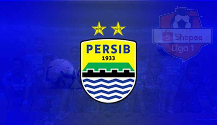 Jadwal Persib di Perempat Final Piala Menpora