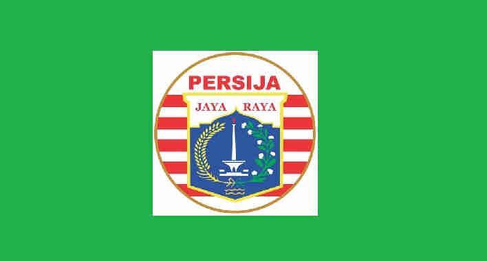 Jadwal Persija 2020