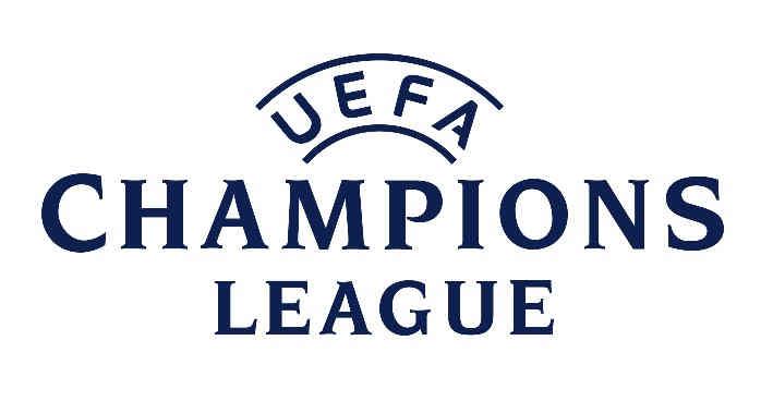 Cuplikan Gol Liga Champions Tadi Malam