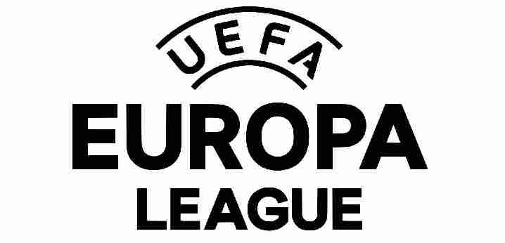 daftar tim yang lolos 16 besar Liga Europa 2019-2020