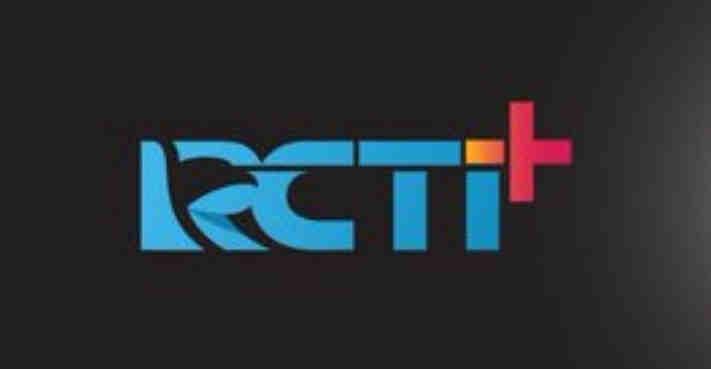 Live Streaming RCTI Hari Ini