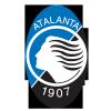 Hasil Atalanta Vs Psg Skor 1 2 Psg Ke Semifinal