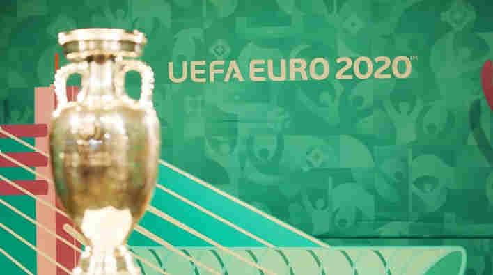 Jadwal Kualifikasi Euro 2021