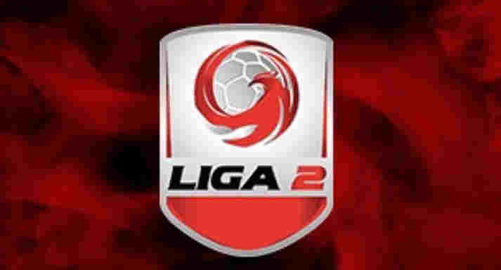 Badak Lampung vs PSKC Cimahi Live Streaming Gratis Kompas TV