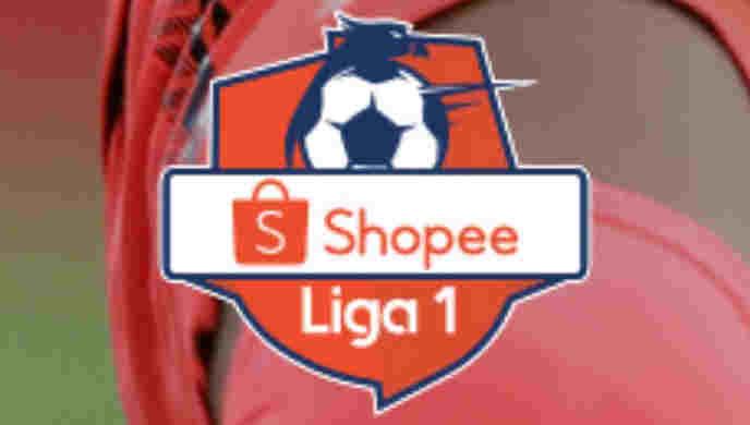 Sriwijaya FC vs PSIM Jogja Live Streaming