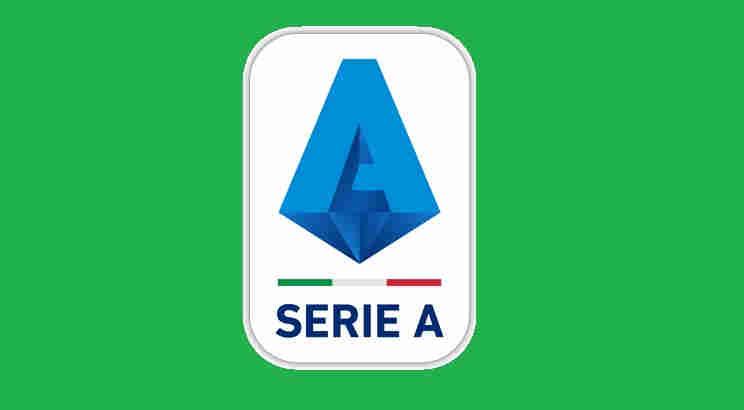 Hasil Serie A Italia Tadi Malam