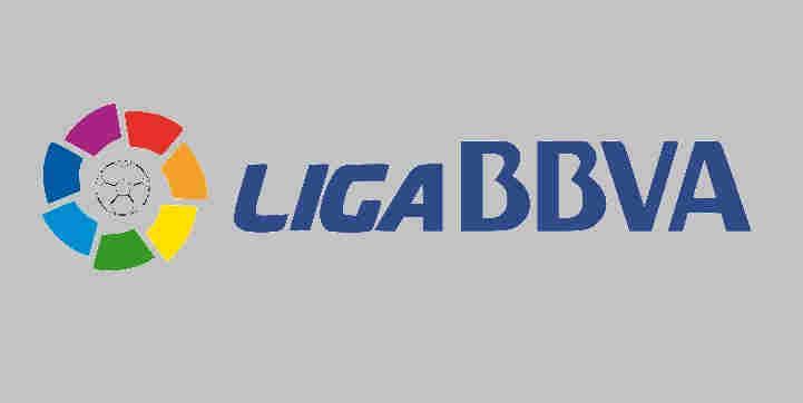 Klasemen Liga Spanyol 2019-2020