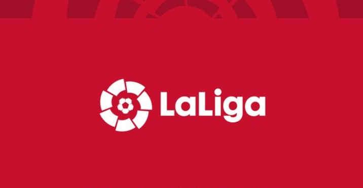 Spanyol Juga Ditunda Untuk Pekan 28 dan 29
