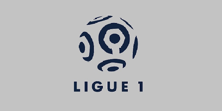 Klasemen Ligue 1 Perancis 2019-2020