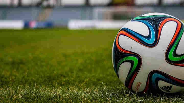 Persipura vs Bhayangkara FC Live Streaming