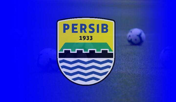 Live Streaming Persib vs Bandung United