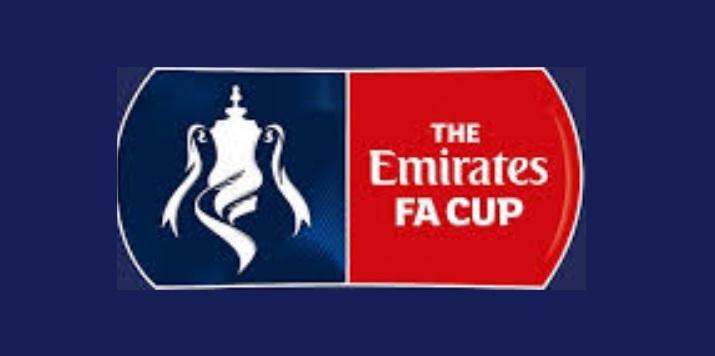 Hasil Drawing FA Cup 2020-2021