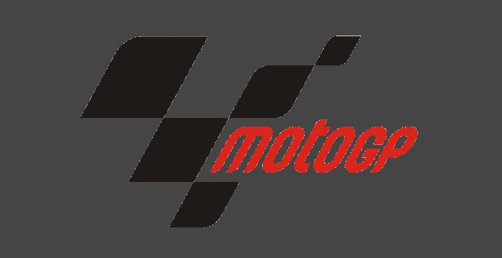 Hasil Race MotoGP Qatar 2020