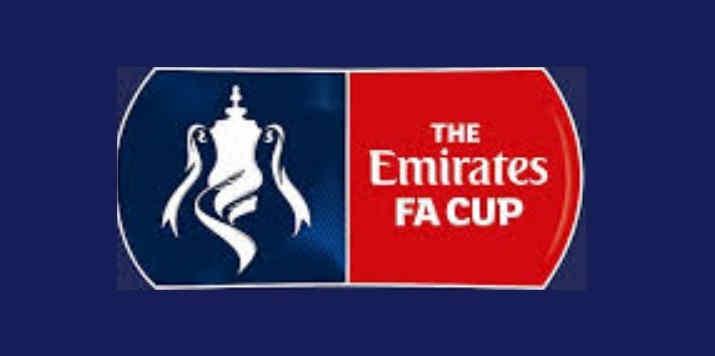 Hasil Fa Cup tadi Malam