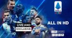 Bein Sport Kembali Siarkan Serie A