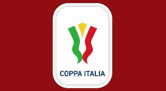Hasil Coppa Italia Tadi Malam