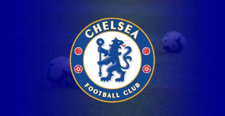 Jadwal Chelsea 2020/2021