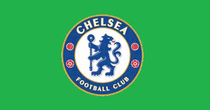 Jadwal Chelsea malam Ini