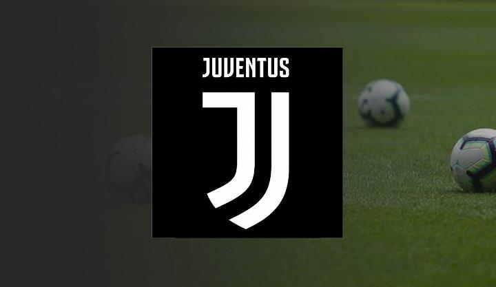 Jadwal Juventus 2020/2021
