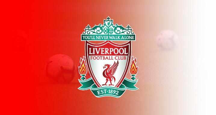 Jadwal Liverpool 2020/2021