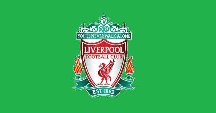Jadwal Liverpool Malam Ini