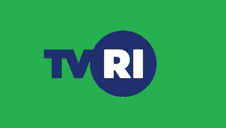 TVRI tidak siarkan lagi Liga Inggris