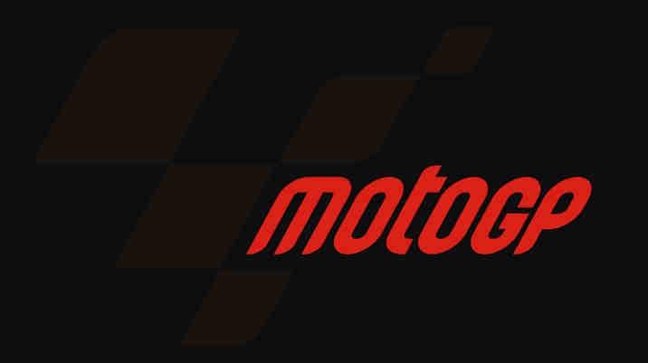 MotoGP Silverstone dan Phillip Island 2020 di Batalkan