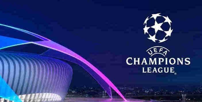 Kapan Liga Champions Kembali Di Gelar