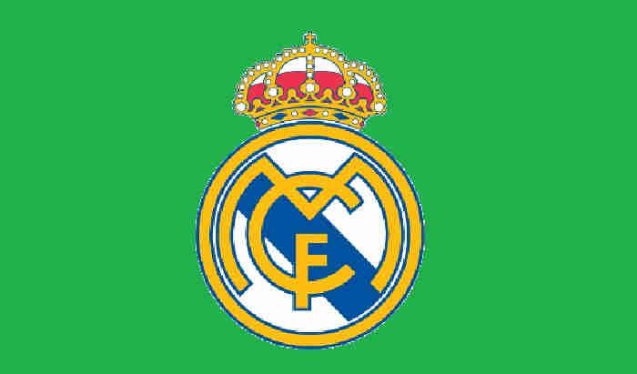 Jadwal Real madrid 2019-2020
