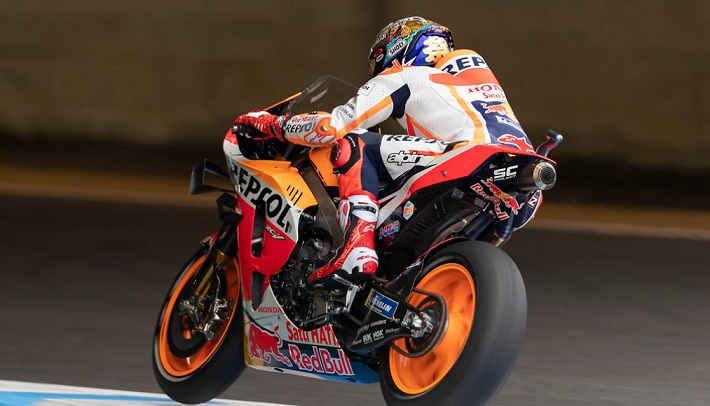 Berita MotoGP Ceko 2020