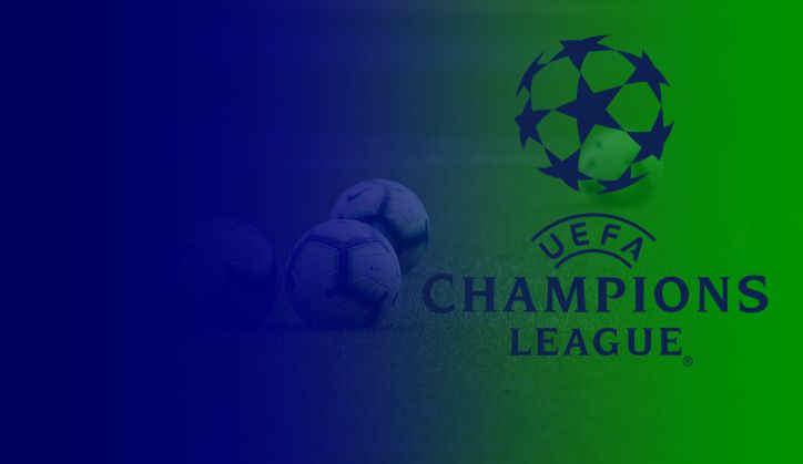 Daftar Klub Peserta Liga Champions 2020-2021