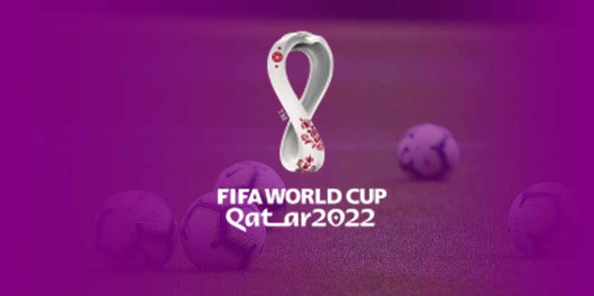 Jadwal Piala Dunia 2022 Qatar