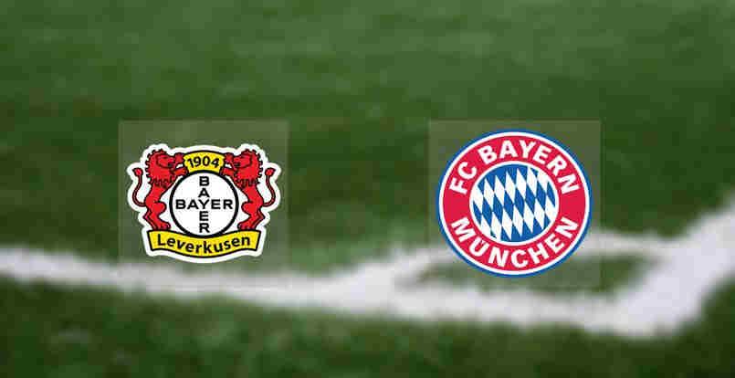 Jadwal Final DFB Pokal