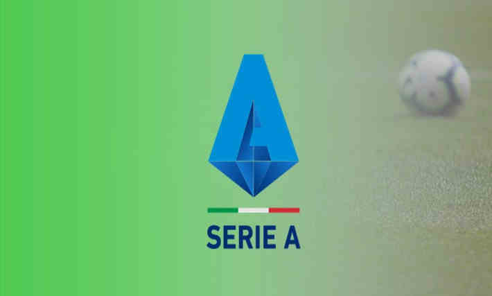 Klasemen Liga Italia 2020/2021 Terbaru | Mediabola.net
