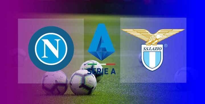 Live Streaming Napoli Vs Lazio Malam Ini Gratis Di Rcti