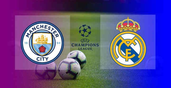 Live Streaming Real Madrid Malam Ini Mediabola Net
